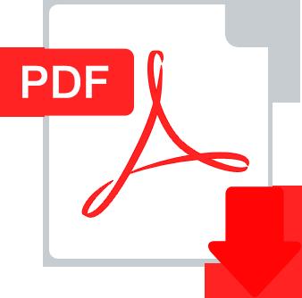 pdf_img